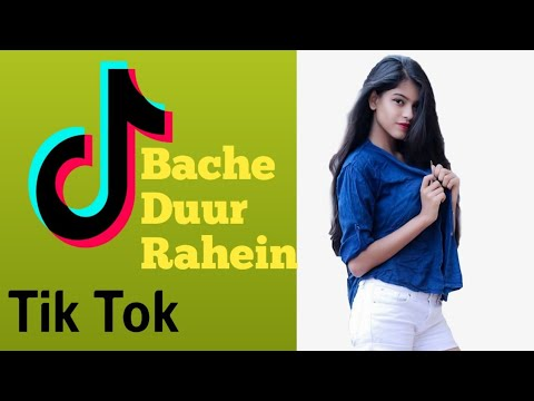 Xxx Mp4 18 Ch T Marlo Meri Bhos Di Walo Choot Marlo Meri Musically Video Gali Dene Wali 3gp Sex