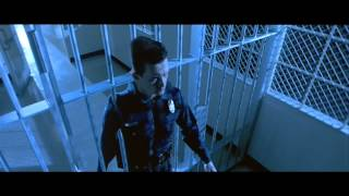 TERMINATOR 2: JUDGMENT DAY - LOOK FOR IT ON BLU-RAY, DVD & DIGITAL HD