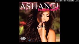 Ashanti - Don