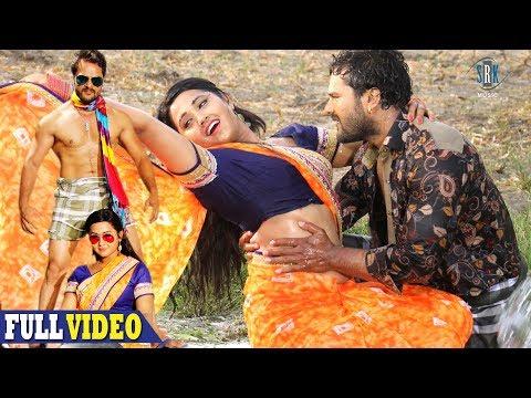 Xxx Mp4 Aise Jani Rupwa Nihara Aey Balam Full Song Khesari Lal Kajal Raghwani Main Sehra Bandh Ke Aaunga 3gp Sex