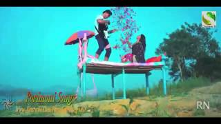 Ki Emon Kotha Bolle Tumi Full Video   Aro Valobashbo Tomay 2015 Shakib Khan  u0026 Porimoni   You