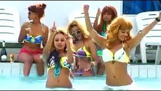 Hanan Berihun ft Edidiya Ayele - Feta Feta ፈታ ፈታ New Hot Ethiopian Music 2014
