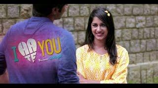 I Hate You || New Telugu Short Film 2015 || by Pavan Rachepalli