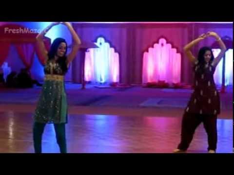 Sheila-Ki-Jawani_-Desi-Girl_-Gal-Mithi-Mithi-Dance-[FreshMaza.Com].mp4