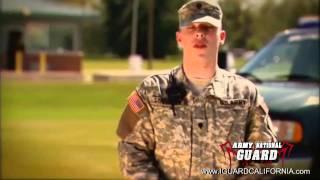 US ARMY MILITARY POLICE MOS 31B  !!KICK ASS!!