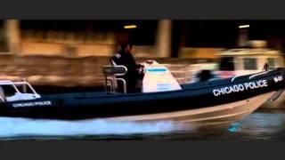 Douglas Booth - Heart on fire (LOL - movie scene)
