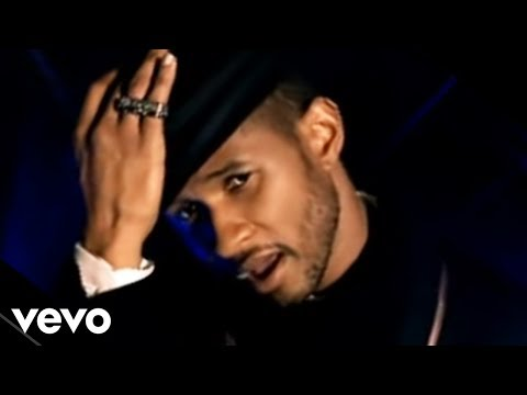 Xxx Mp4 Usher OMG Ft Will I Am 3gp Sex