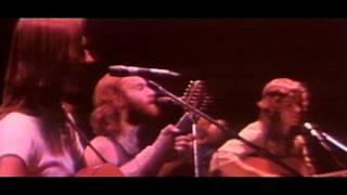 Genesis - In Concert 1976 (FULL laserdisc transfer)