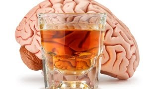 The Science of Being Black-Out Drunk (With Staff Stories!)