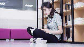Nơi sản xuất siêu phẩm Galaxy Note 8 tại Việt Nam   Thông tin mới nhất nhà máy Samsung Việt Nam 2018