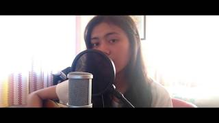 ♡ dating tayo by tj monterde
