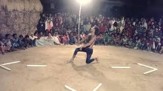 village circus shishe ki umar pyar ki