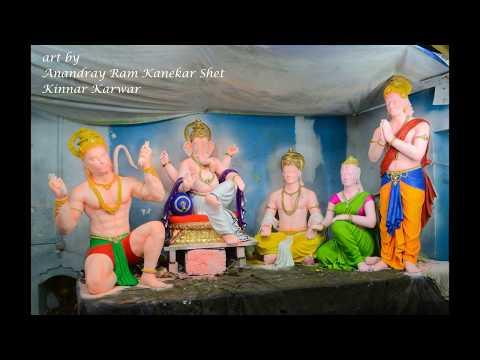 Xxx Mp4 Ganapati 2018 Kinnar 3gp Sex