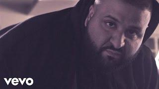 DJ Khaled - I Did It For My Dawgz ft. Rick Ross, French Montana, Jadakiss, Meek Mill