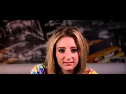 Diary Of A Teenage Virgin (Documentary)