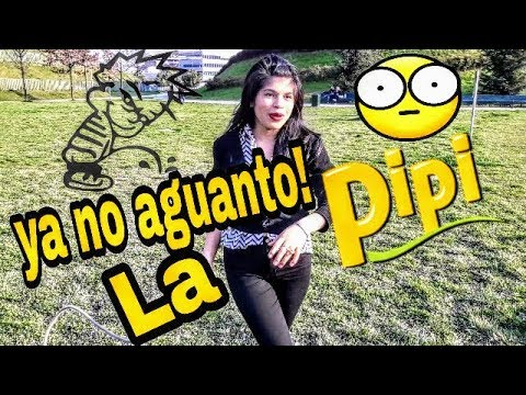 Xxx Mp4 Andrea Se Me Sale La Pipi 🤣😂 Estela No Llega 3gp Sex