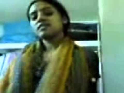 Mallu Tamil college girl Manju with her boyfriend hidden