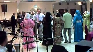 Mariage Maroc Nador Oujda casablanca rabat agadir fés