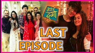 Live Chat !! meri durga promo & news 18th march 2018 full episode update