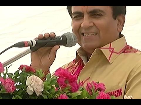 Xxx Mp4 Jethalal Aka Dilip Joshi Comment On Daya And Babita In Ahmedabad Watch Video 3gp Sex