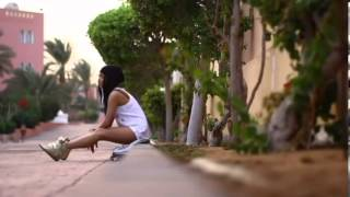 BOLERO - I WISH(DANCE VIDEOMIX)