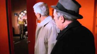 Police Squad Bust