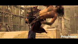 Conan The Barbarian - Tribute [Fire & Steel Collection]