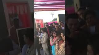 Sardool sikandar & Durga Rangila live jugal bandi