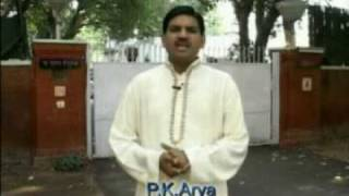 multi camera( two, three and four ).flv
