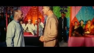 SONTANER MOTO SONTAN bangla full movie Best For 2017