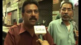 meher naveed ahmed city 42 Tolinton Markeet PKG BY NAVEED