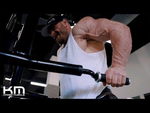 Xxx Mp4 Arm Building Workout With James Hollingshead 3gp Sex