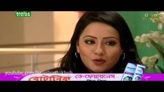 Bangla Comedy Natok Hatem Ali ft Mosharraf Karim & Nipun [HD]