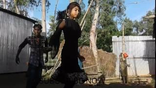 NEW BANGLA DANCE BD