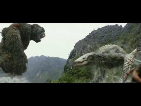 Xxx Mp4 KING KONG Official Trailer 2017 Action Movie HD Hindi English Telugu Kannada Tamil 3gp Sex