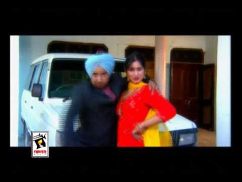 Xxx Mp4 Lovely Nirman Parveen Bharta Nazara Full HD Brand New Punjabi Song 3gp Sex