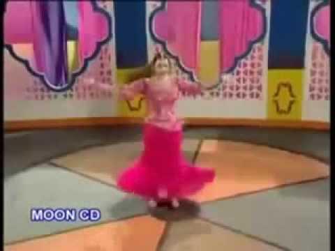 nude nanga dance must watch video