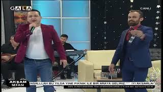 mutluhan show gala tv(4)