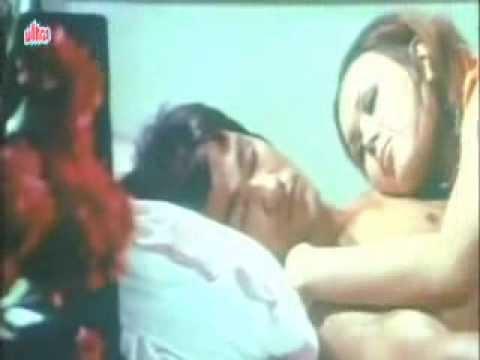 Xxx Mp4 90 Secondes EMOTIONS FUN BRUCE LEE SEX SCENE 3gp Sex