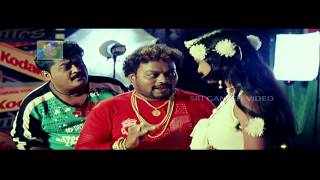 Tata Birla Movie Comedy Scene 03