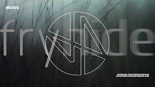 HOSH - Radio fryhide 01