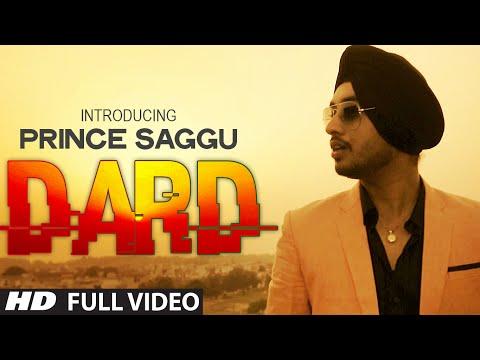 Xxx Mp4 DARD Prince Saggu Full Video Song DARD Latest Punjabi Songs 2014 3gp Sex