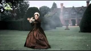 Horrible Histories Queen Mary The 1st Song (Wuthering Heights)