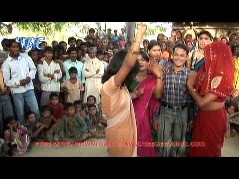 Aay Ho Nirhu | Bhojpuri Hot Song | Surendra Sugam, Surendra Rajbhar Sagar | 2014