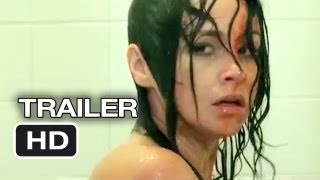 Hatchet III Official Trailer #1 (2013) - Danielle Harris, Adam Green Movie HD