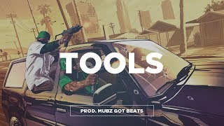 (Free) Young MA Type Beat -