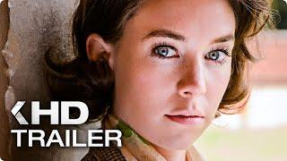 THE CROWN Staffel 2 Trailer German Deutsch (2017) Netflix