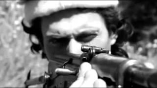 Kaptaan - The Movie - Official Trailer