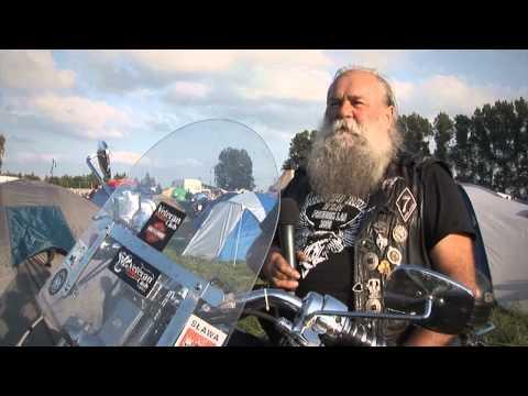 Kontrowersje Kluby motocyklowe w Polsce