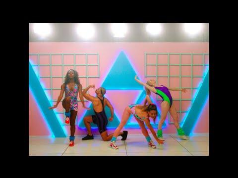 Xxx Mp4 DJ Fresh High Contrast Ft Dizzee Rascal How Love Begins Official Video 3gp Sex